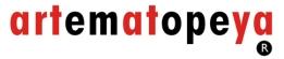 artematopeya trademark